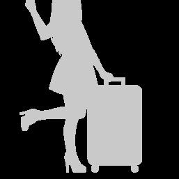 旅行者33